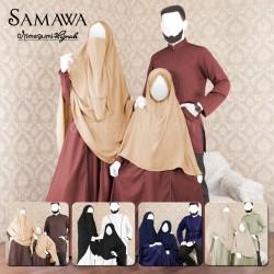 Dian Hijab